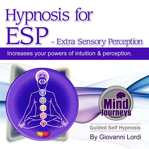 a description of the extrasensory perception Esp—perception without sensation 6-20 what are the claims of esp, and what have most research extrasensory perception (esp) the controversial claim.